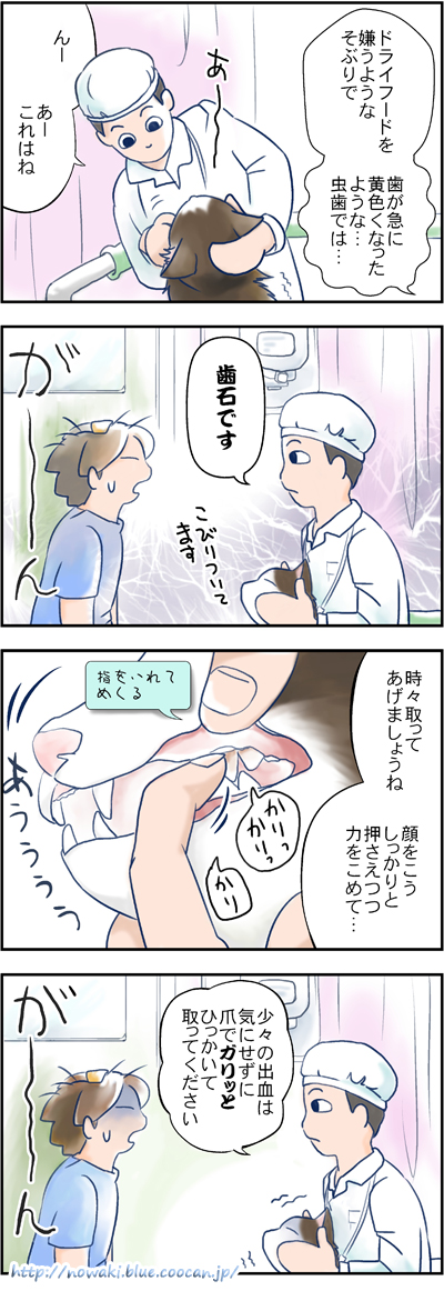 Blog20120929